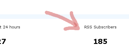 rss-subscribers.png